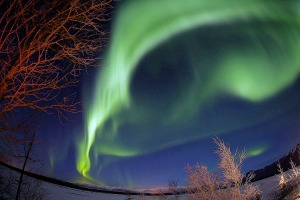 northernlights_enl
