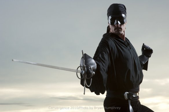 Dread_Pirate_Roberts_by_bryanhumphrey