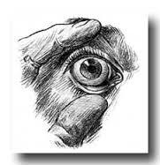 eyeball5