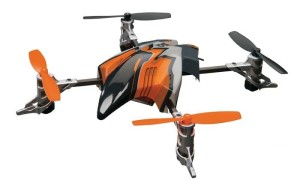 A1a-1SQ-Quadcopter